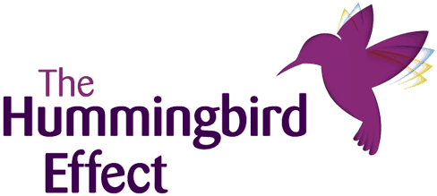 The Hummingbird Effect